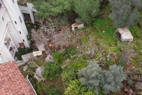Продажа квартиры в Фетхие, Мугла, Турция 2+1, 120м2, №21540 – фото 24