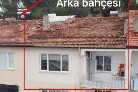 Продажа квартиры в Фетхие, Мугла, Турция 2+1, 120м2, №21540 – фото 20