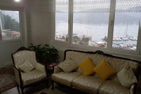 Продажа квартиры в Фетхие, Мугла, Турция 2+1, 120м2, №21540 – фото 3