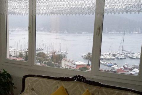 Продажа квартиры в Фетхие, Мугла, Турция 2+1, 120м2, №21540 – фото 4