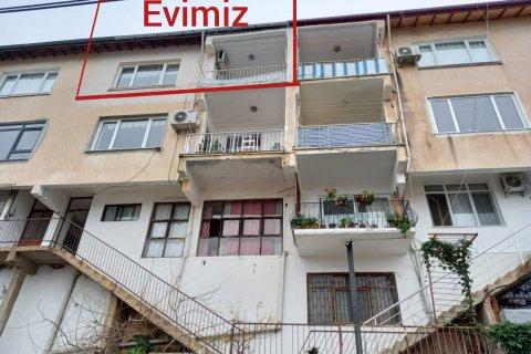 Продажа квартиры в Фетхие, Мугла, Турция 2+1, 120м2, №21540 – фото 7