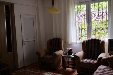 Продажа квартиры в Фетхие, Мугла, Турция 2+1, 120м2, №21540 – фото 6