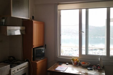 Продажа квартиры в Фетхие, Мугла, Турция 2+1, 120м2, №21540 – фото 5