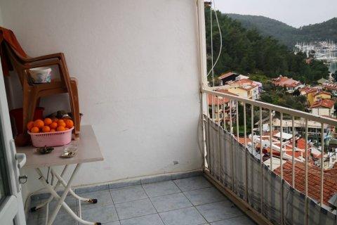 Продажа квартиры в Фетхие, Мугла, Турция 2+1, 120м2, №21540 – фото 9