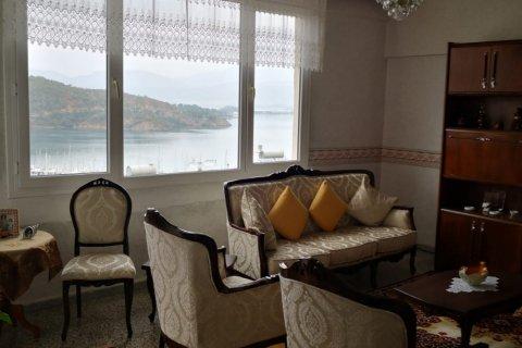 Продажа квартиры в Фетхие, Мугла, Турция 2+1, 120м2, №21540 – фото 12