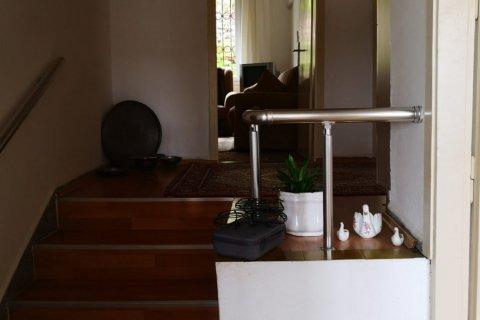 Продажа квартиры в Фетхие, Мугла, Турция 2+1, 120м2, №21540 – фото 10