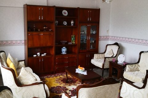 Продажа квартиры в Фетхие, Мугла, Турция 2+1, 120м2, №21540 – фото 11