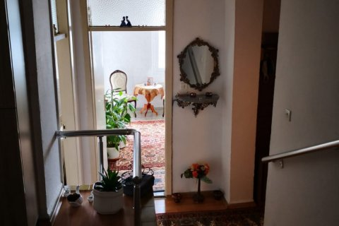 Продажа квартиры в Фетхие, Мугла, Турция 2+1, 120м2, №21540 – фото 23