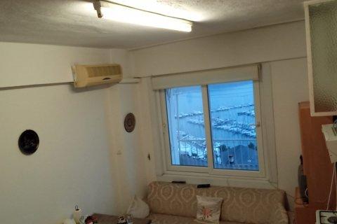 Продажа квартиры в Фетхие, Мугла, Турция 2+1, 120м2, №21540 – фото 14