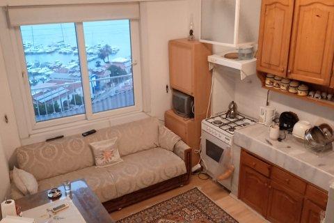 Продажа квартиры в Фетхие, Мугла, Турция 2+1, 120м2, №21540 – фото 13