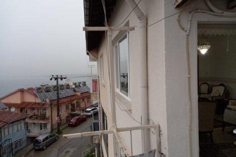 Продажа квартиры в Фетхие, Мугла, Турция 2+1, 120м2, №21540 – фото 19