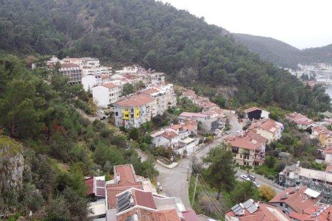Продажа квартиры в Фетхие, Мугла, Турция 2+1, 120м2, №21540 – фото 17