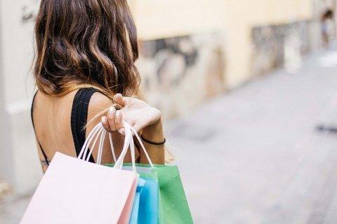 Измир попал в число лидеров по числу торговых центров в Турции