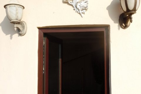 Продажа виллы в Кемере, Анталья, Турция 7+1, 520м2, №23104 – фото 8