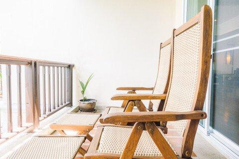 Из-за пандемии резко вырос спрос на жилье с балконами