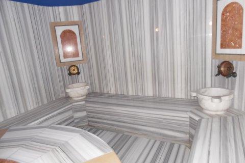 Продажа виллы в Кемере, Анталья, Турция 7+1, 520м2, №23104 – фото 23