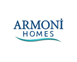 Armoni Homes