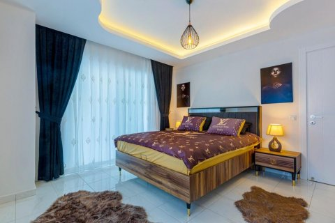 Продажа квартиры в Махмутларе, Анталья, Турция 3 комн., 150м2, №22772 – фото 8