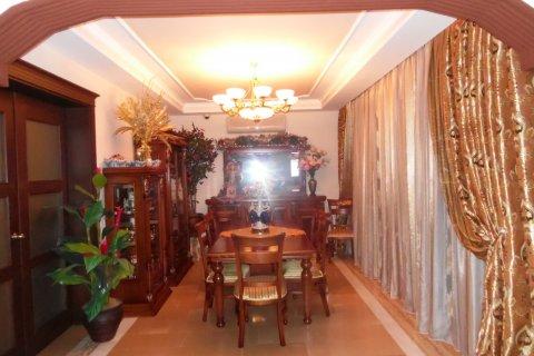Продажа виллы в Кемере, Анталья, Турция 7+1, 520м2, №23104 – фото 10