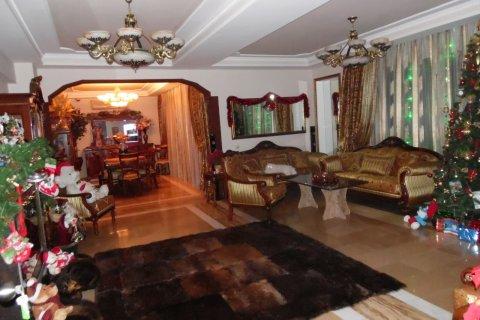 Продажа виллы в Кемере, Анталья, Турция 7+1, 520м2, №23104 – фото 18