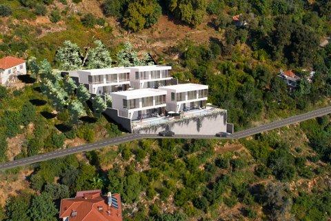 Продажа виллы в Бекташе, Аланья, Анталья, Турция 3+1, 157м2, №23103 – фото 7