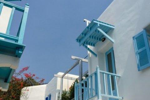 Риэлторы Мармариса предостерегли от покупки домов, которых нет