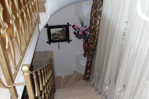 Продажа виллы в Кемере, Анталья, Турция 7+1, 520м2, №23104 – фото 14