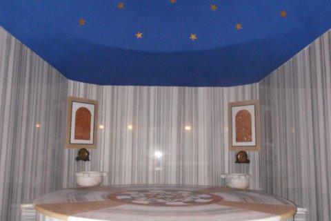 Продажа виллы в Кемере, Анталья, Турция 7+1, 520м2, №23104 – фото 22