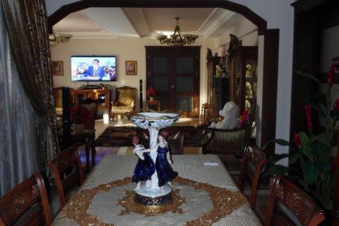 Продажа виллы в Кемере, Анталья, Турция 7+1, 520м2, №23104 – фото 19