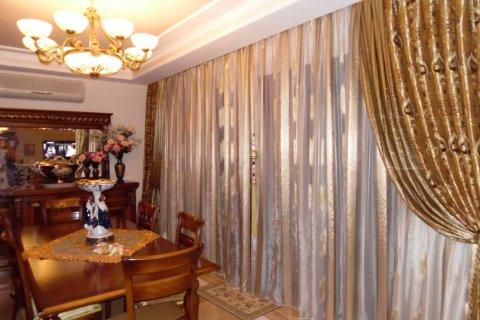 Продажа виллы в Кемере, Анталья, Турция 7+1, 520м2, №23104 – фото 17