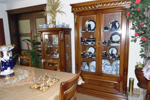 Продажа виллы в Кемере, Анталья, Турция 7+1, 520м2, №23104 – фото 11