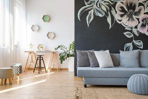 В каком городе Турции лучше всего покупать квартиру?