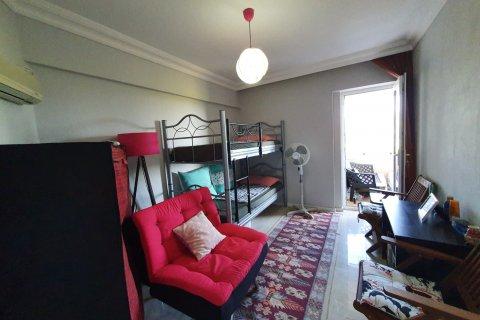 Продажа квартиры в Демирташе, Аланья, Анталья, Турция 2+1, 120м2, №24481 – фото 20