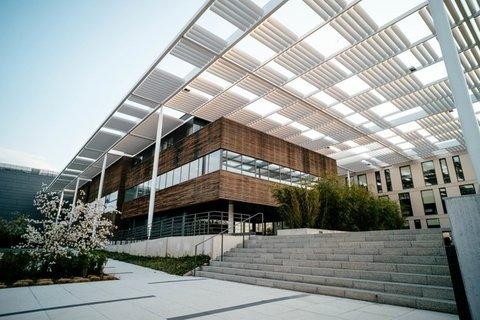 Swissotel Residences поспособствует превращению Бодрума в круглогодичное направление