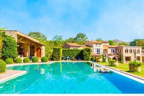 Ипотечные ставки в Турции стартуют от 1,32%: самое время покупать жилье