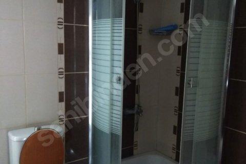 Продажа виллы в Ларе, Анталья, Турция 3+1, 180м2, №24670 – фото 12