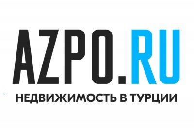 Azpo.ru