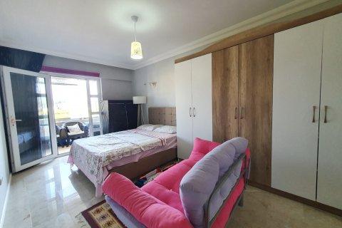 Продажа квартиры в Демирташе, Аланья, Анталья, Турция 2+1, 120м2, №24481 – фото 10