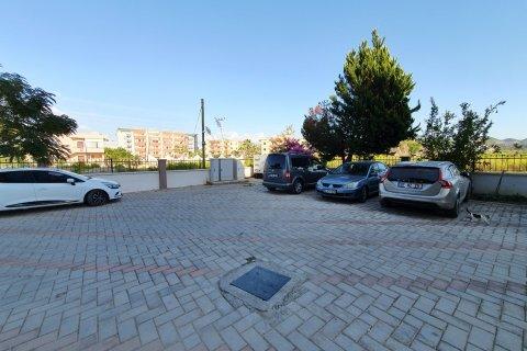 Продажа квартиры в Демирташе, Аланья, Анталья, Турция 2+1, 120м2, №24481 – фото 13