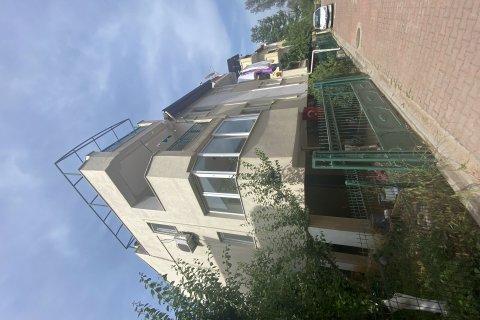 Продажа виллы в Ларе, Анталья, Турция 3+1, 180м2, №24670 – фото 2