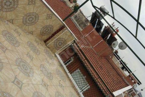 Продажа виллы в Ларе, Анталья, Турция 3+1, 180м2, №24670 – фото 17