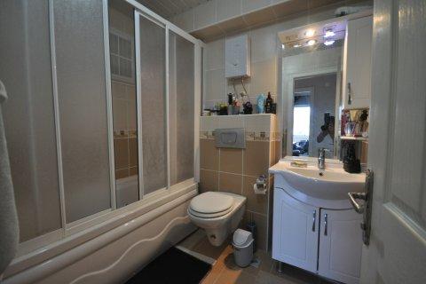 Продажа квартиры в Демирташе, Аланья, Анталья, Турция 2+1, 120м2, №24481 – фото 7