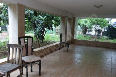 Продажа виллы в Ларе, Анталья, Турция 3+1, 180м2, №24670 – фото 4