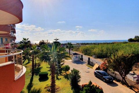 Продажа квартиры в Демирташе, Аланья, Анталья, Турция 2+1, 120м2, №24481 – фото 12