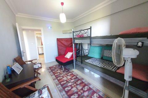 Продажа квартиры в Демирташе, Аланья, Анталья, Турция 2+1, 120м2, №24481 – фото 14