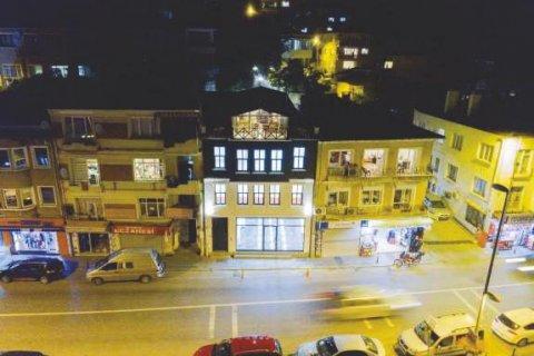 Продажа виллы в Стамбуле, Турция 5+6, 576м2, №24200 – фото 7