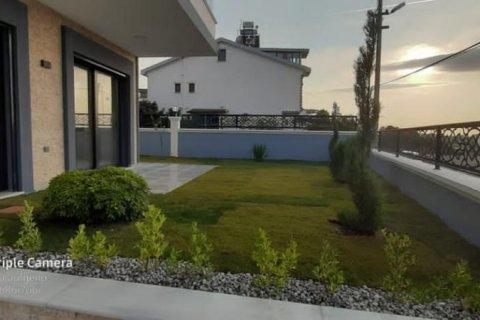 Продажа виллы в Дидиме, Айдын, Турция 4+4, 150м2, №24539 – фото 2