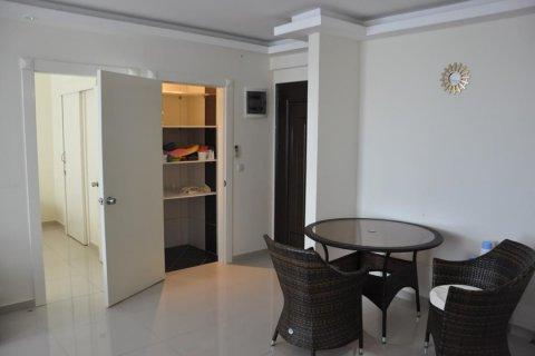 Продажа квартиры в Каргыджаке, Аланья, Анталья, Турция 2+1, 120м2, №26976 – фото 8