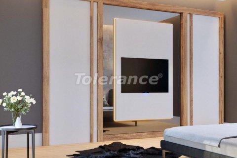 Продажа виллы в Коньяалты, Анталья, Турция 5+1, 269м2, №3009 – фото 11