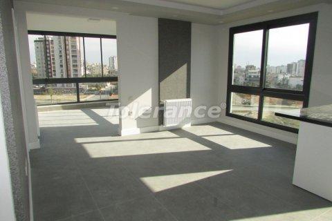 Продажа квартиры в Мерсине, Турция 2+1, 120м2, №25270 – фото 5